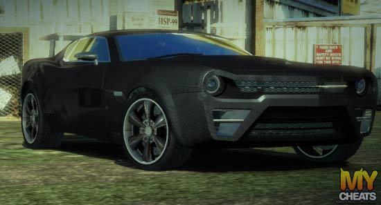File:Carson Carbon GT Concept.jpg