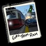 Euro Tram Ram