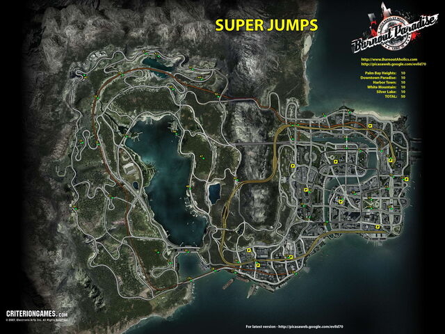 File:Map of Super Jumps.jpg