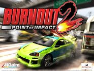 Burnout2pointofimpact-02