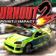 Czwarte zdjęcie promujące grę