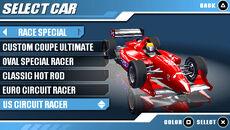 75-us-circuit-racer