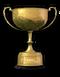 B2 Trophy F