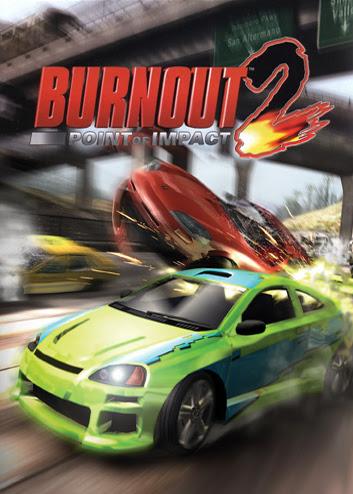 Burnout 2: Point of Impact | Burnout Wiki | FANDOM powered