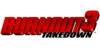 Burnout3Logo