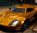 Factory GT (Burnout Dominator)