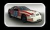 Oval Racer B2 thumb