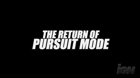 BL - PursuitModeTrailer