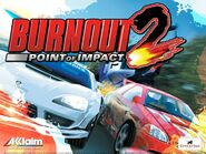 1776449313 Burnout 2 Point of Impact PS2 1 1152