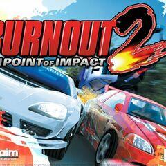 Trzecie zdjęcie promujące grę