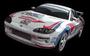 RacingSI-7