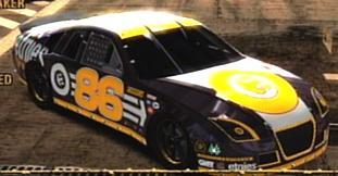 File:Etnies Racer.jpg