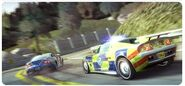 Rturbo Police