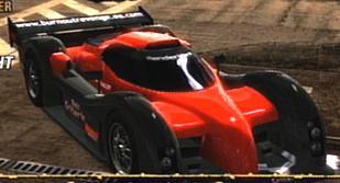 File:Criterion Racer GT.jpg