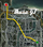 Ikusa GT Burning Route