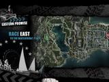 Eastern Promise