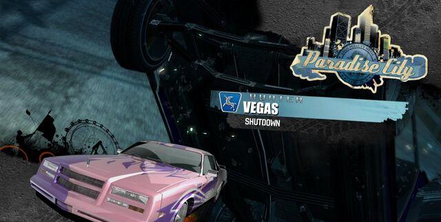 File:Hunter Vegas Shutdown.jpg
