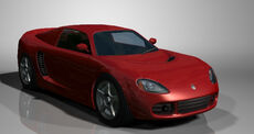 6-Roadster