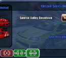 Custom Series Qualifier