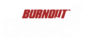 Burnout Crash Logo