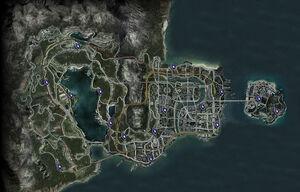 Paradise City Gas-5