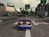 Crash (Burnout 2)