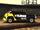 Yellowcard Car