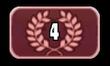Championship stage 13 - Steel Storm Grand Prix - B2 thumb