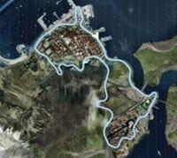 13-Coastal-Dream