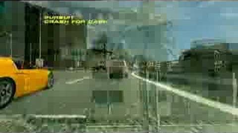 B2POI - Trailer