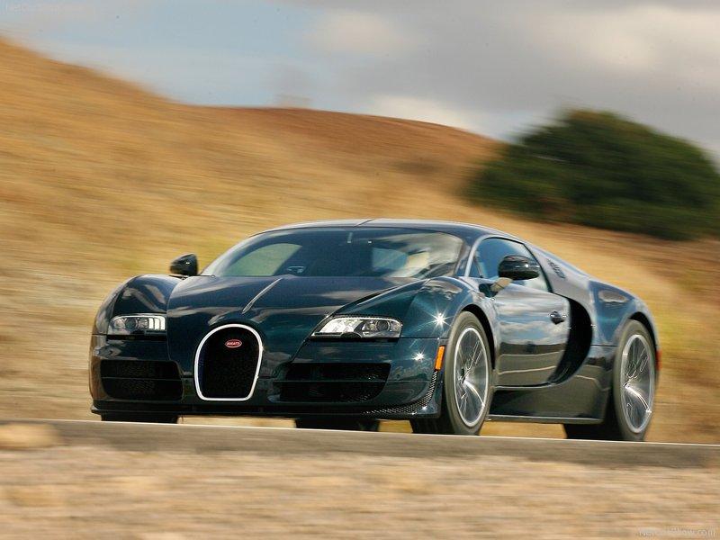Image - Blue Bugatti Veyron Super Sport.jpg | Burnout Wiki | FANDOM on bugatti sedan concept, bugatti atlantic blue, bugatti veyron, bugatti racing blue, bugatti eb110, bugatti line art, pagani zonda r blue, lamborghini sesto elemento blue, koenigsegg agera r blue, bugatti car,