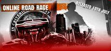 Online Road Rage