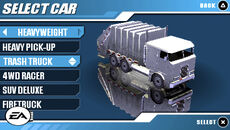 80-trash-truck