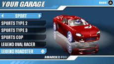 48-legend-roadster