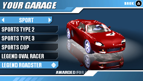 File:48-legend-roadster.jpg