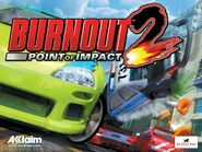 Burnout2pointofimpact-01