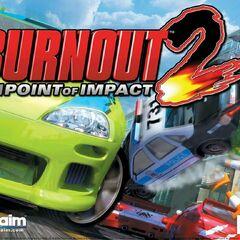Drugie zdjęcie promujące grę