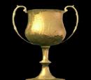 Custom Series Championship