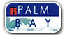 Palm Bay Heights (R) B2 thumb