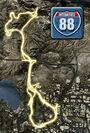 88 Interchange