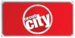 CircuitCity License Plate