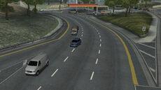 Crash zone 04 - Pacific Peril - intersection