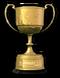 B2 Trophy E