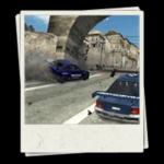 BL-Gate Crasher