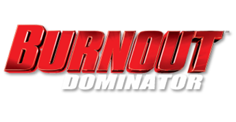 BurnoutDomLogo