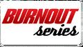 Burnout series Button