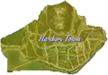 Harbor Town.png