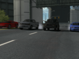 Race (Burnout 2)