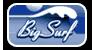 Big Surf Grove B2 thumb