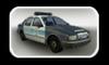 Cop Car B2 thumb